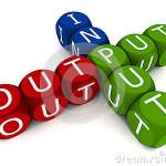 input-output-28380194