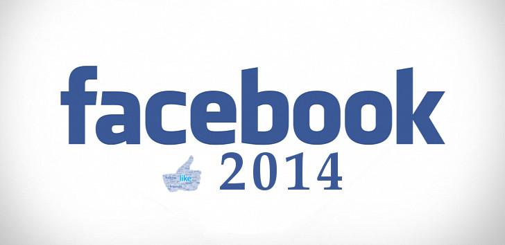 facebook_2014_1