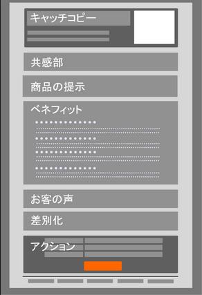 スクリーンショット 2015-03-18 21.25.23