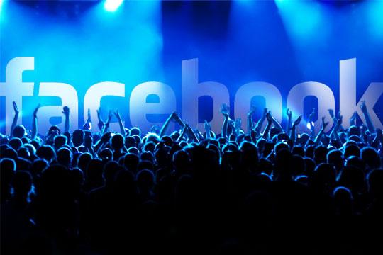 Facebook-Audience (1)