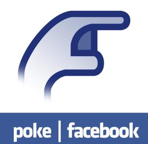 FBPoke
