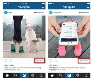 instagram-ad-button
