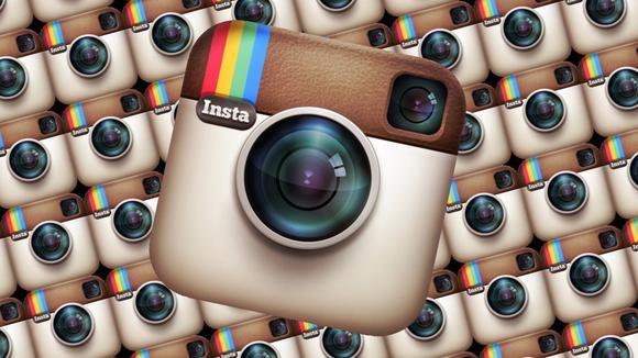 instagram-580-75-970-80