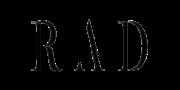 取引先企業ロゴ